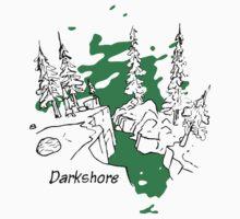 Darkshore by Sirkib