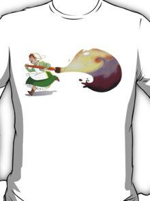 Chibitalia T-Shirt