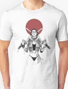 Badass T-Shirt
