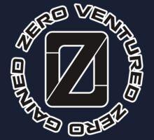 Zero Venture Zero Gained Infinite Loop by Zero Dean
