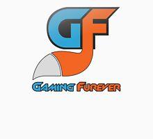 Gaming Furever Logo Unisex T-Shirt