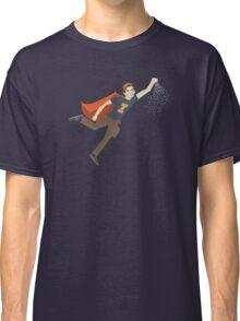 Sufjan Stevens Classic T-Shirt