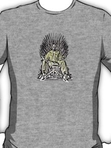 Game of Cooking T-Shirt