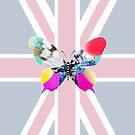 Eurovision UK 2013 by Ommik