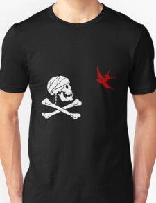 Jack's Flag T-Shirt