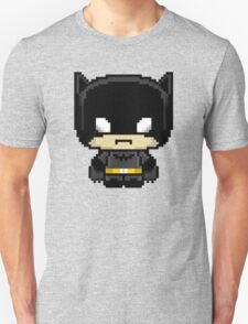 Chibit Batsy T-Shirt