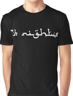 Future - 56 Nights  Graphic T-Shirt