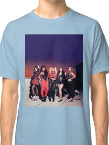 Fifth Harmony Pretty Classic T-Shirt