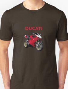DUCATI T-Shirt
