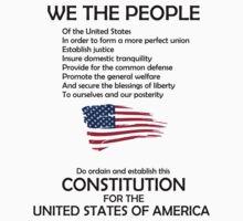 We The People by montyjay21