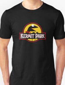 Kermit Park T-Shirt