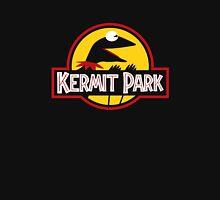 Kermit Park Unisex T-Shirt
