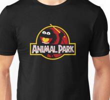 Animal Park Unisex T-Shirt