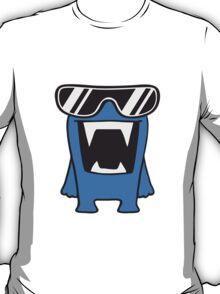 Cool Monster T-Shirt