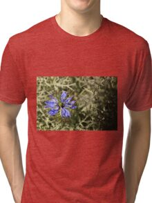 Lost In The Maze Tri-blend T-Shirt
