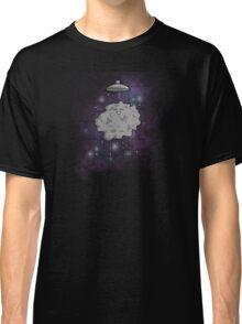 Meteor Shower Classic T-Shirt