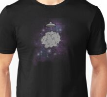 Meteor Shower Unisex T-Shirt