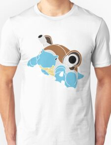 Blastoise 1 T-Shirt