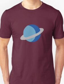 Stretch Dude T-Shirt