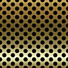 Holes (for the iPhone &amp; iPod) by Lyle Hatch