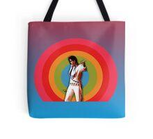 ELVIS. Tote Bag