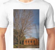 The Federal Standard Unisex T-Shirt