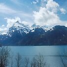 Lake Lucerne 2 by modohunt
