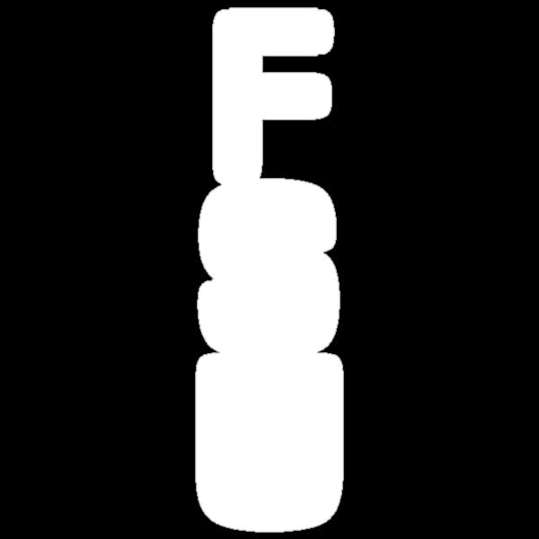 F.S.U. by updraft419