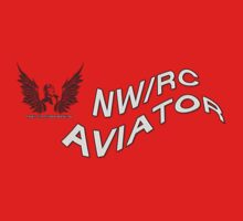 Northwest Aviator T-Shirt