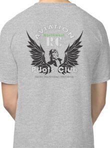 Northwest RC Logo big Classic T-Shirt