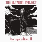 The Altmann Project by klotterbaronen