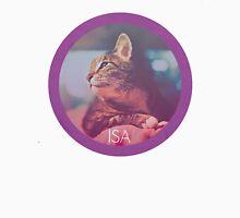 ISA Cat Shirt Unisex T-Shirt