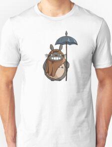 Totowok Unisex T-Shirt