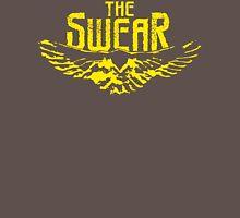 The Swear - Hawk Long Sleeve T-Shirt