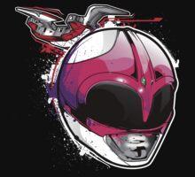 Pterodactyl! T-Shirt