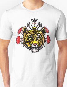 king kahn T-Shirt