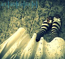 butterfly shoes by schizomania