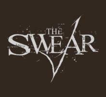 The Swear - Every Trick Logo by ChungThing
