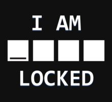 I Am Sherlocked by KDGrafx