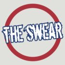 The Swear - Tube by ChungThing