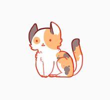 Calico Kitten Unisex T-Shirt
