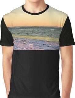 Malibu VI Graphic T-Shirt