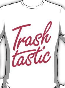 Trashtastic T-Shirt