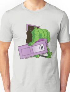 Anger Management Unisex T-Shirt