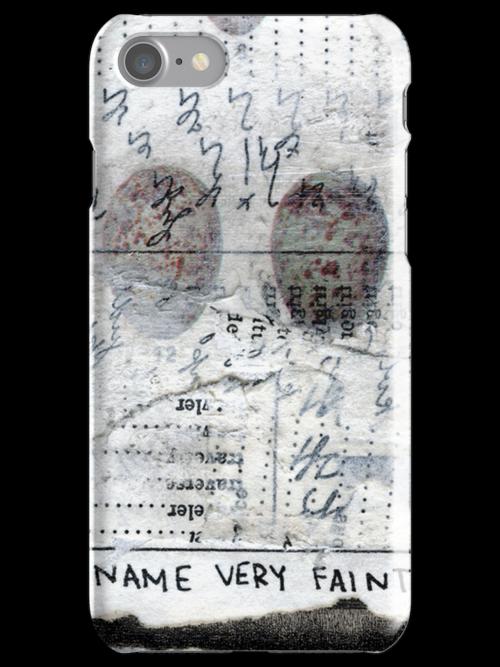 Bearing False Witness by Laura Tringali Holmes