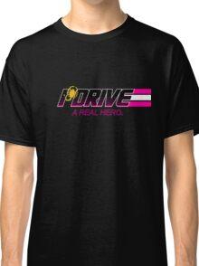 G.I. Drive Classic T-Shirt