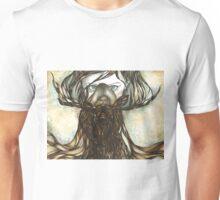 Roots II Unisex T-Shirt