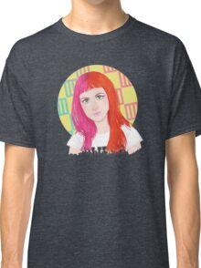 HW #9 Classic T-Shirt