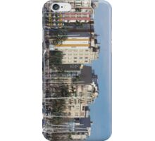 The Boardwalk  iPhone Case/Skin