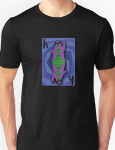 Purple King T-Shirt